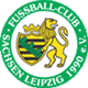 SG Sachsen Leipzig