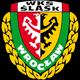 Śląsk Wrocław