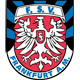 FSV Frankfurt II