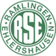SV Ramlingen/Ehlershausen