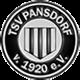 TSV Pansdorf