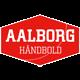 Aalborg Håndbold