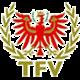 AKA Tirol U15