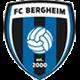 FC Bergheim 2000