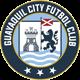 Guayaquil CityFC