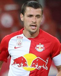 Zlatko Junuzović