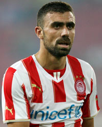 Ioannis Maniatis