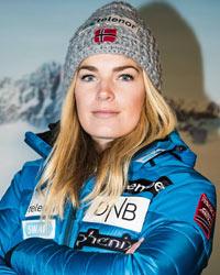 Nina Haver-Løseth