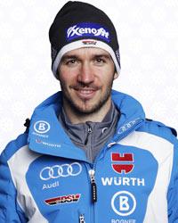 Felix Neureuther