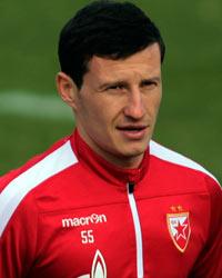 Slavoljub Srnić