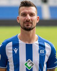 Jérôme Gondorf