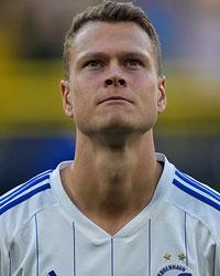 Victor Claesson