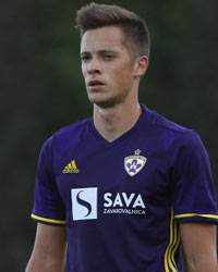 Matej Palčič