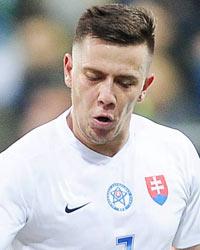 Jaroslav Mihalík