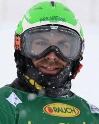 Emanuel Perathoner