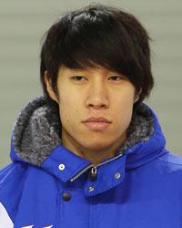 Ryosuke Sakazume