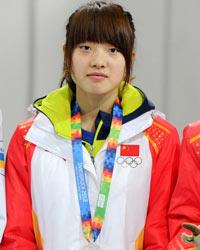 Chunyu Qu