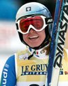 Verena Stuffer