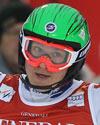Pavel Trikhichev