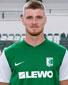 Philipp Harant