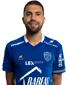 Oualid El Hajjam