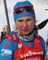 Irina Uslugina