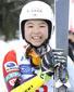 Haruna Ishikawa