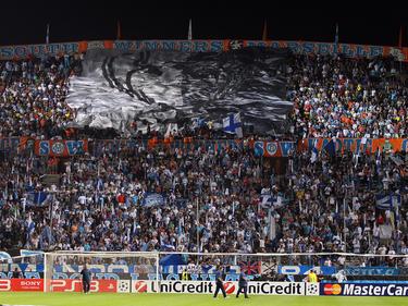 Leipzig erwartet in Marseille ein echter Hexenkessel