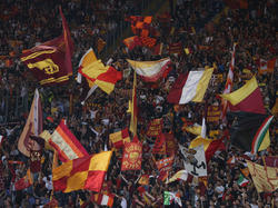 AS Rom baut zurzeit eine neue Heimspielstätte