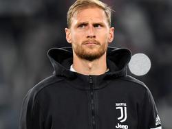 Wechselt Benedikt Höwedes fest von Schalke zu Juventus?