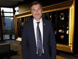Thomas Helmer prophezeit Niko Kovac eine schwierige Aufgabe in München