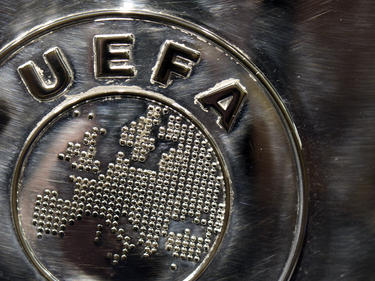Die UEFA hat sechs Spieler gesperrt