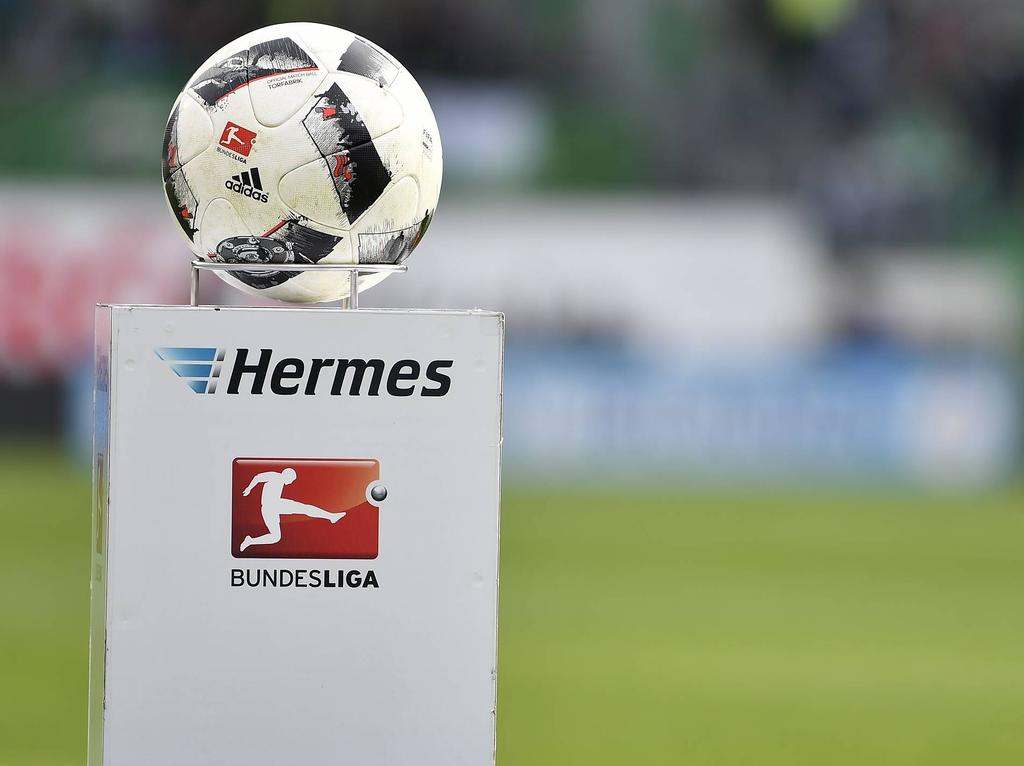 Alle Bundesliga-Bewerber erhalten von DFL die Lizenz