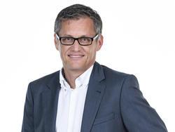 Jürgen Ruppel will die Talentförderung beim 1. FFC Frankfurt vorantreiben