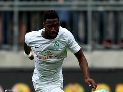 Ulisses Garcia wechselt vom SVWerder Bremen zu den Young Boys Bern