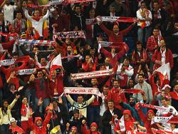 El conjunto hispalense estará en la siguiente ronda. (Foto: Getty)