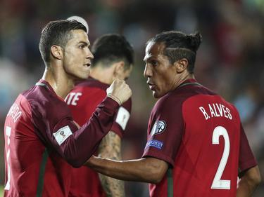 Cristiano Ronaldo sigue batiendo récords. (Foto:Getty)