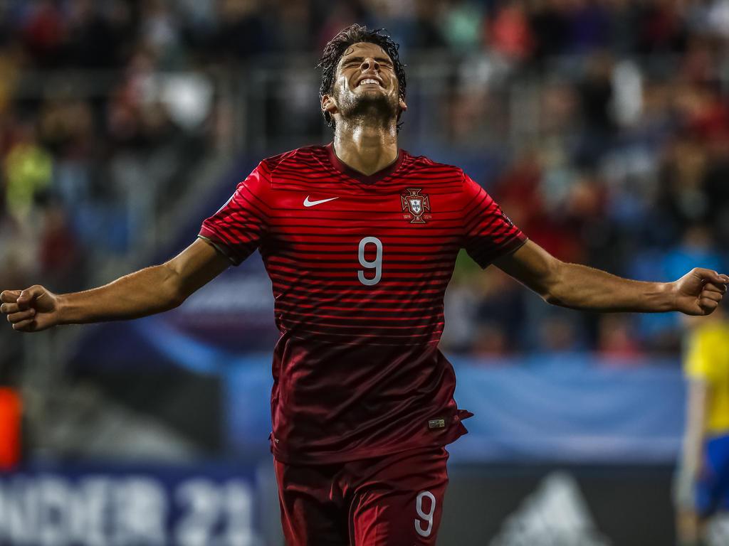 gegen wen spielt portugal im halbfinale