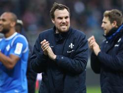 Kevin Großkreutz wünscht Schalke-Fan bei Instagram gute Besserung