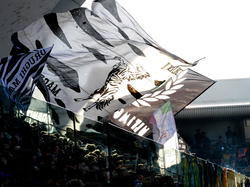 Polizei beschlagnahmt Fanartikel vor CL-Finale
