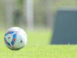 derek decamps football