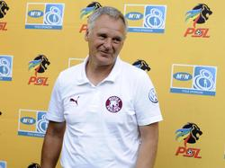 Rainer Zobel ist neuer Trainer eines Kreisligisten