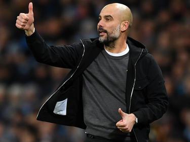 Pep Guardiola könnte künftig noch kräftiger abkassieren