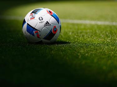 Die niederländischen Behörden lassen viele Fußballfelder aus Kunstrasen untersuchen