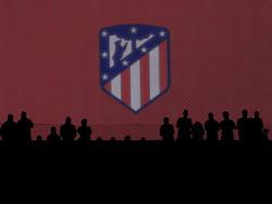 Ein Atlético-Fan wurde vor dem Pokalspiel schwer verletzt