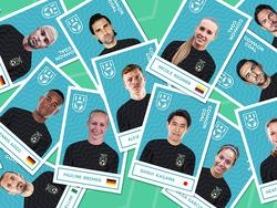 Viele prominente Sportler unterstützen bereits das Common-Goal-Projekt (Bildquelle: facebook.com/CommonGoalOrg)