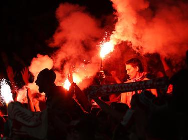 1. FC Köln muss 60.000 Euro zahlen