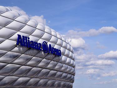 Das kleine Münchner Derby steigt in der Allianz Arena
