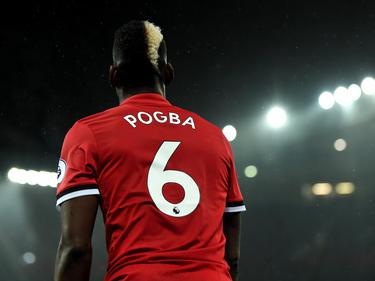 Wechselt Paul Pogba im Sommer zu Real Madrid?