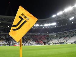 Juventus Turin ist ist erst der zweite Serie-A-Verein, der am Allstar-Spiel der MLS teilnehmen wird